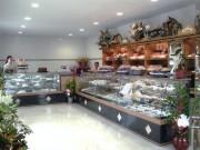 Panadería_04