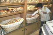 Panadería_01
