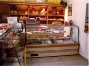Panadería_03